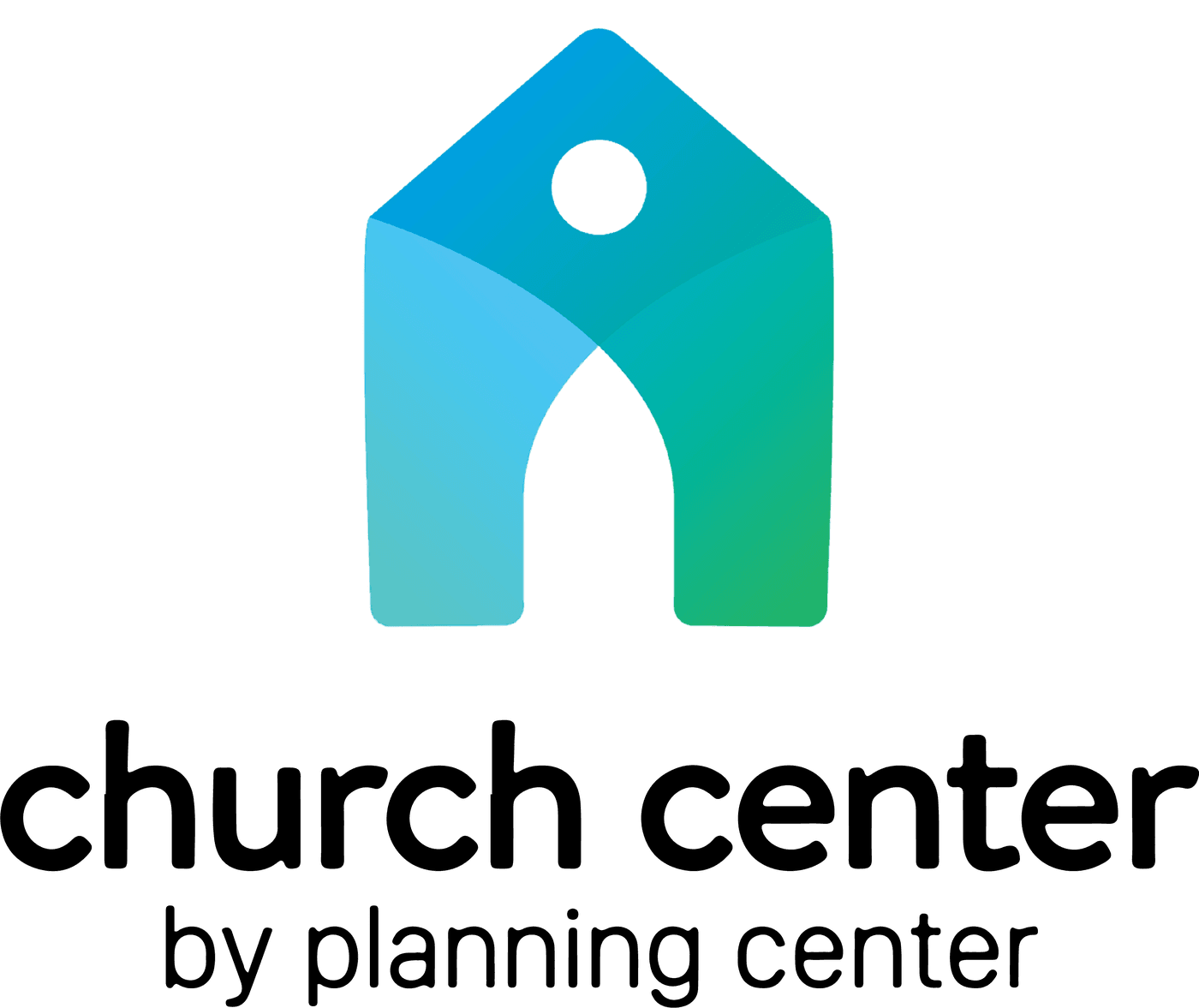 Church Center by Planning Center